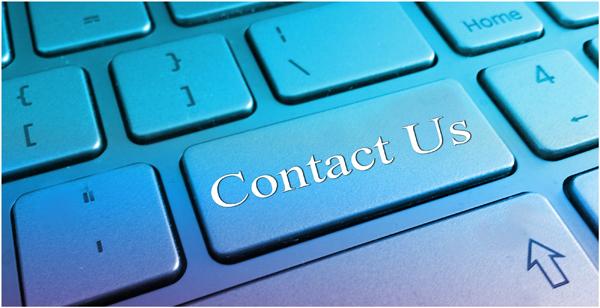 Contact Us ©2013 Bella Crafts LLC   @bellacraftsq