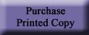 bcq-purchase-button