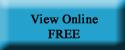 bcq-view-online