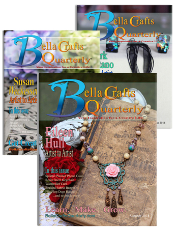 Bella Crafts Archives