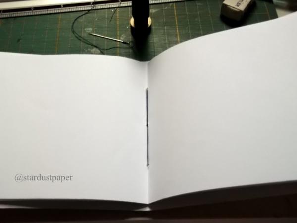 Mini Book-3 Alessandra Arcangeli