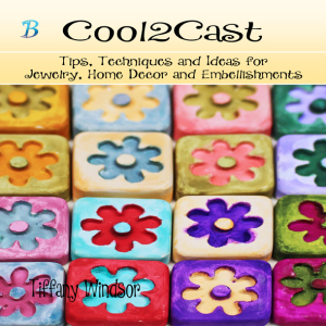 Cool2Cast-cover72dpi