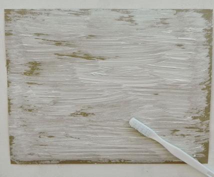 Faux-wood-tutorial