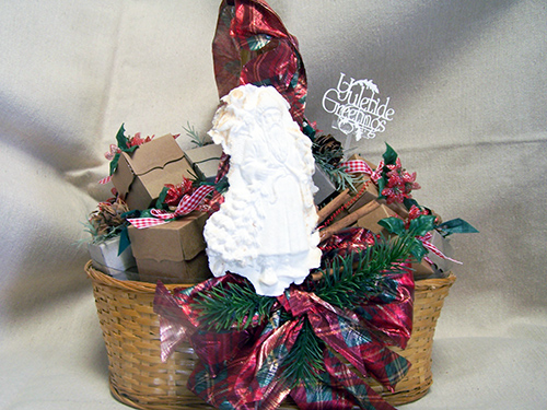 St. Nickolas Gift Basket 3 (1)