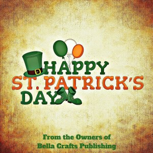 St. Patrick's Day- 10 Fun Facts About The Day