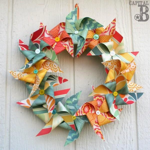 Wreath-15