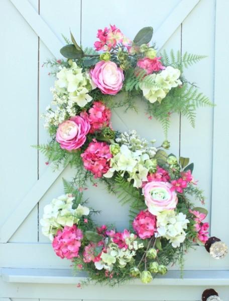 Wreath-16