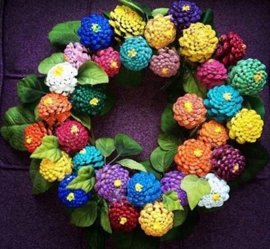 Wreath-6