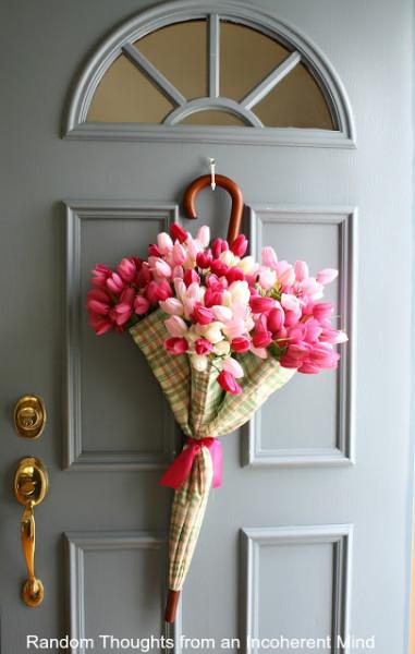 Wreath-7