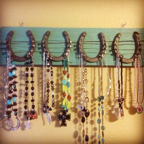 Jewelry Organizer-12