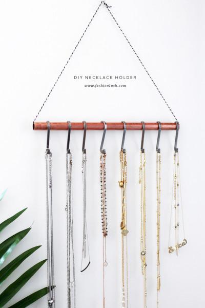 Jewelry Organizer-13