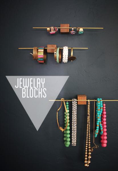 Jewelry Organizer-2