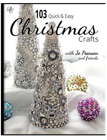 Bella Crafts PREMIUM 2016 Issue 1