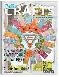 bella-crafts-volume-4-issue-1