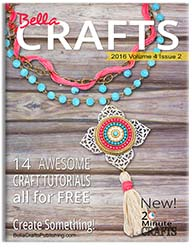 bella-crafts-volume-4-issue-2