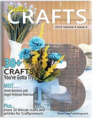 bella-crafts-volume-4-issue-3