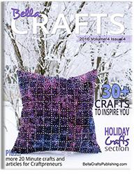 bella-crafts-volume-4-issue-4