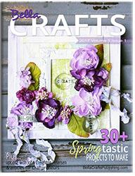 bella-crafts-volume-5-issue-1