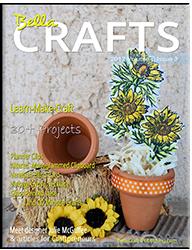 bella-crafts-volume-5-issue-3