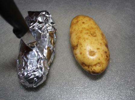 BCP-Blog-Hop-Twice-Baked-Potatoes 005