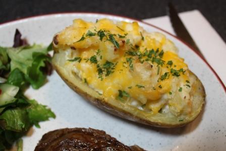 BCP-Blog-Hop-Twice-Baked-Potatoes 022