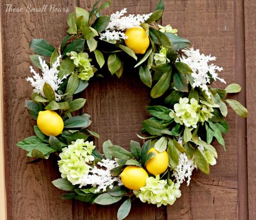 Wreath-12