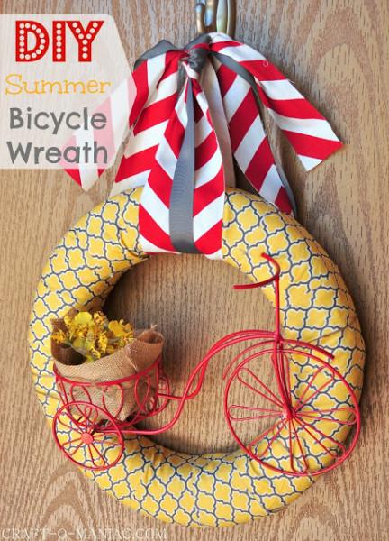 Wreath-18