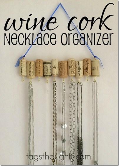 Jewelry Organizer-15