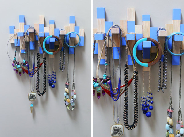 Jewelry Organizer-5