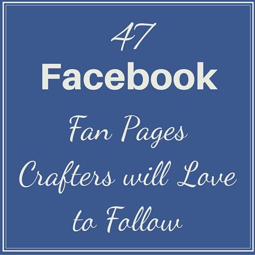 how to find pages i follow on facebook
